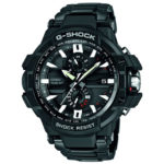 Casio-G-Shock-Premium-GW-A1000-1AER-Watch-feature-muted