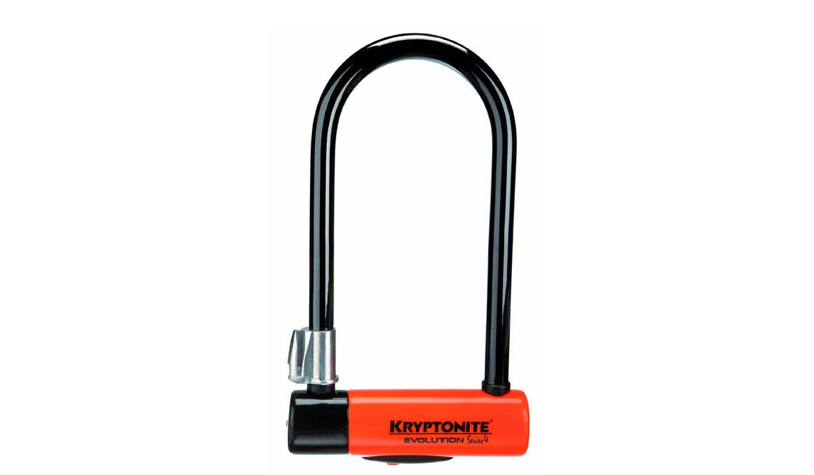 best bike locks | KRYPTONITE-EVOLUTION-SERIES-4-STANDARD-1