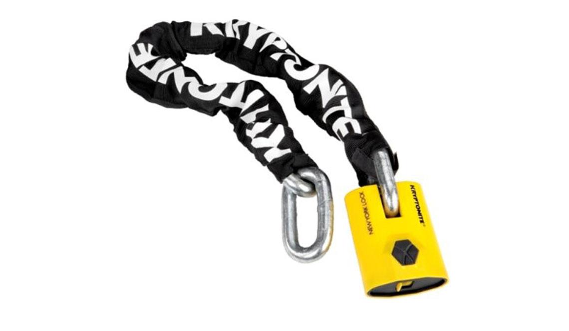 best bike locks   KRYPTONITE-NEW-YORK-LEGEND-1590-1