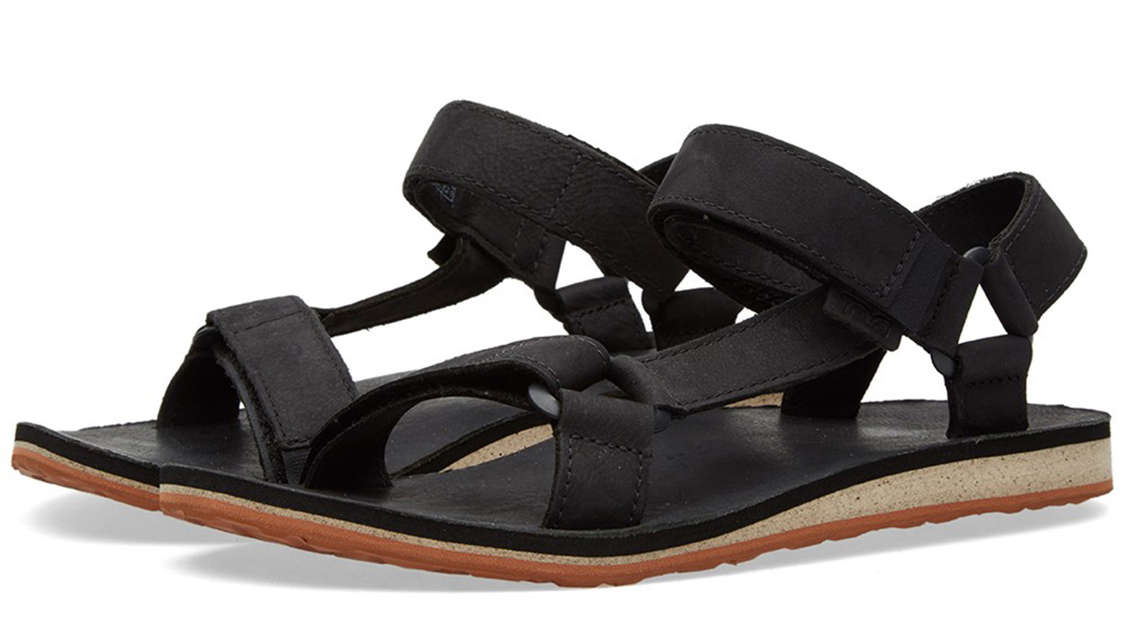 Best Men S Sandals 23 You Can Buy Today Muted