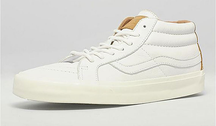 Vans-Sk8-Mid-CA-Clean-White-size-1