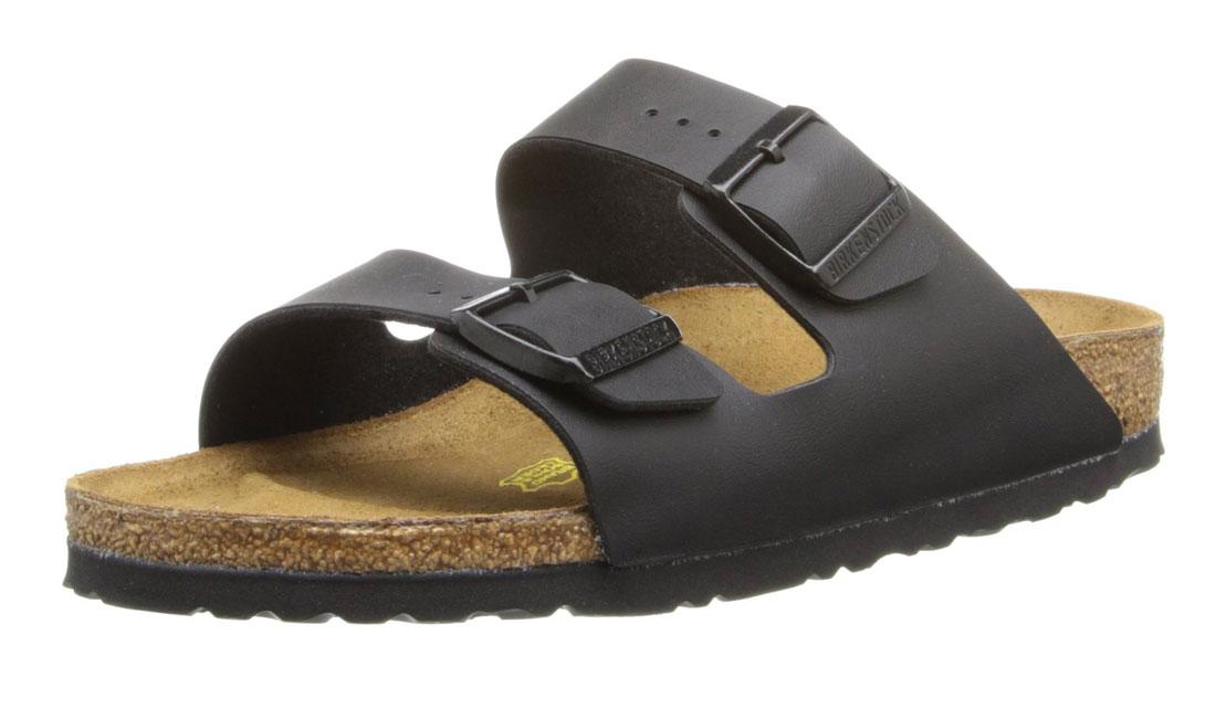 birkenstock-sandals | BEST MENS SANDALS