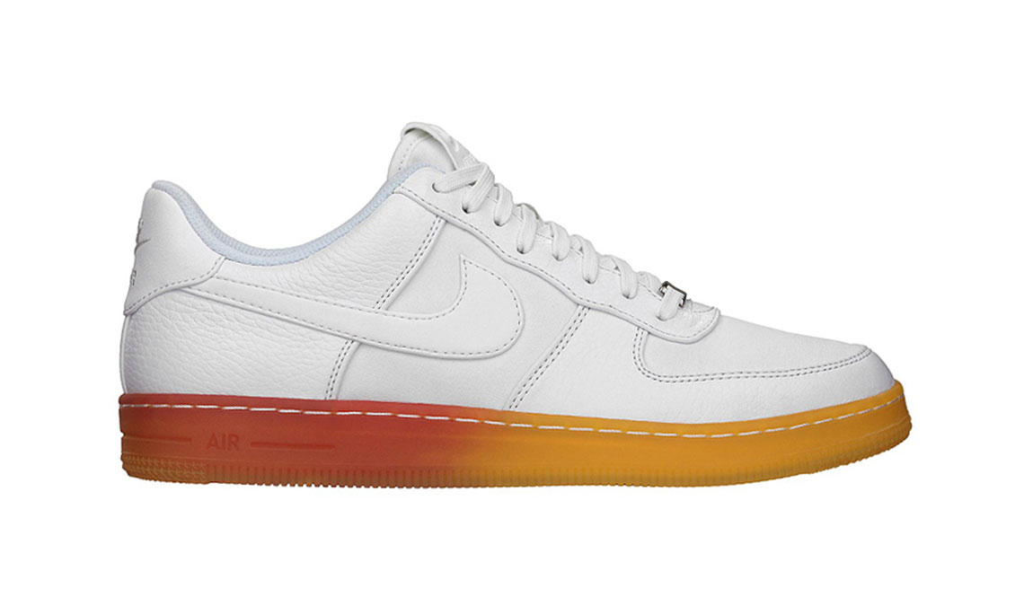 nike-air-force-1-downtown-breeze-1 | BEST MEN'S SUMMER SHOES