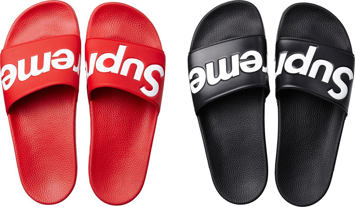supreme-sandals-muted-featured | BEST MENS SANDALS