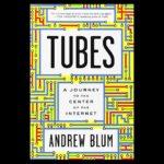 Tubes Book