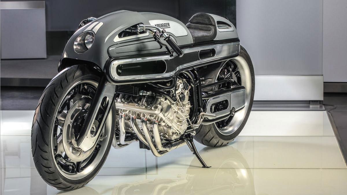 Krugger-BMW-K1600-NURB-IS-AN-Amazing-Machine-2_3