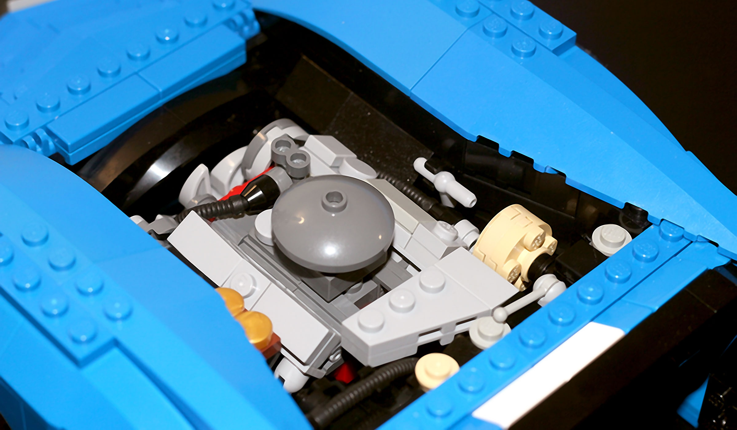 Lego-1969-Chevrolet-Corvette-06