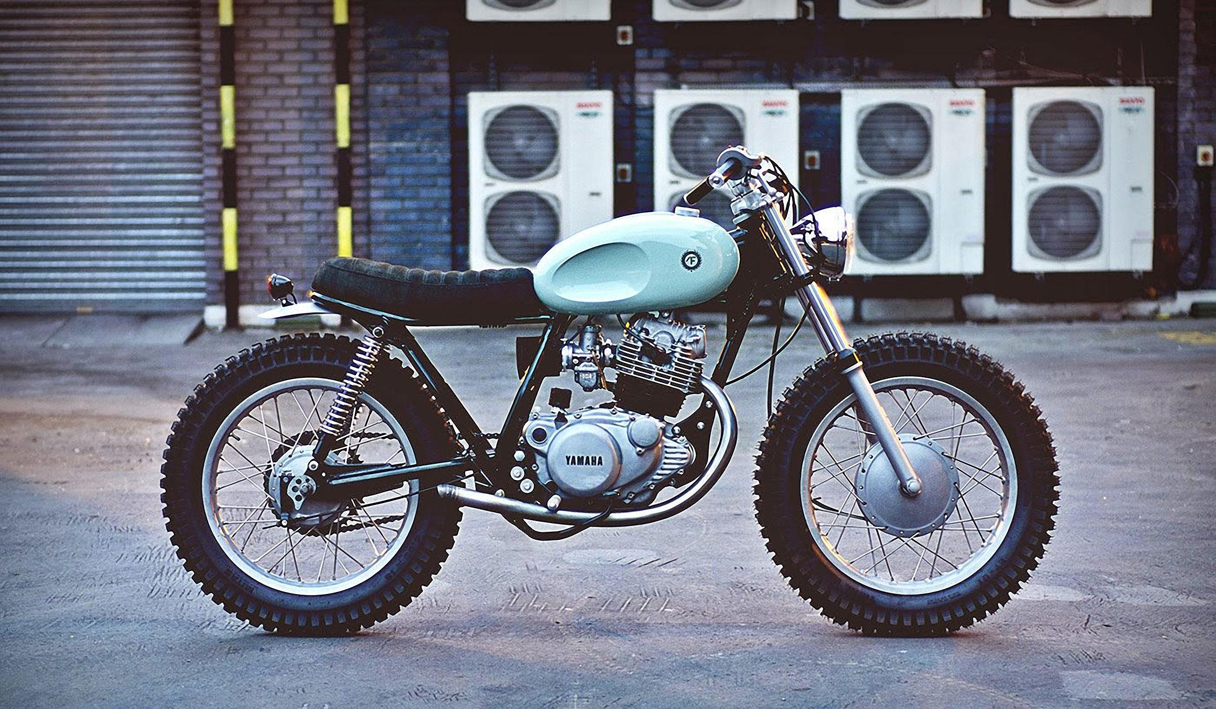 Type_4_Yamaha_SR250_Auto_Fabrica_Moto-Mucci-(4)