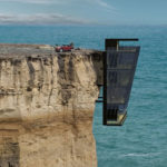 CLIFF HOUSE BY MODSCAPE