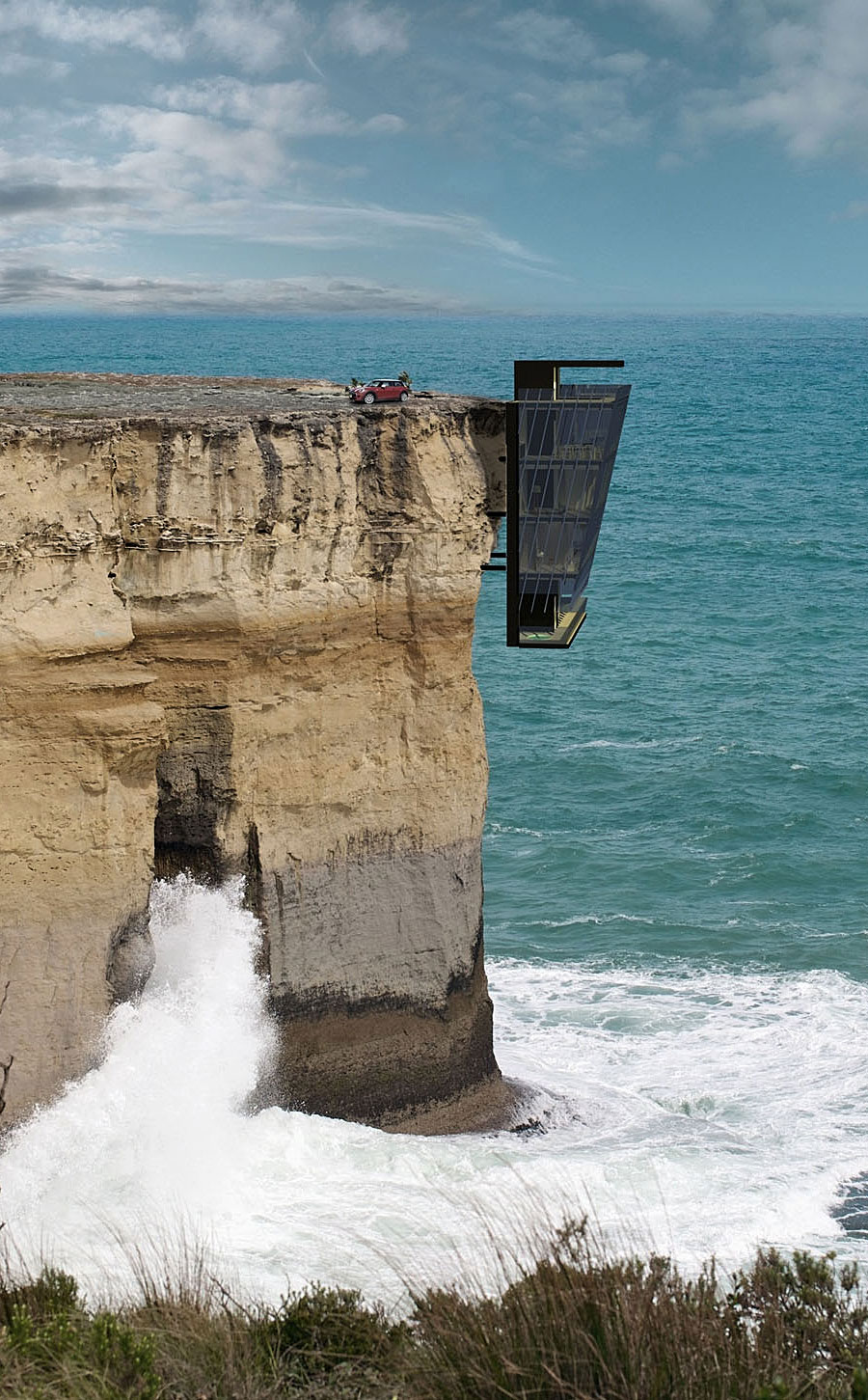 cliff-house-concept-by-modscape-concept-02-muted