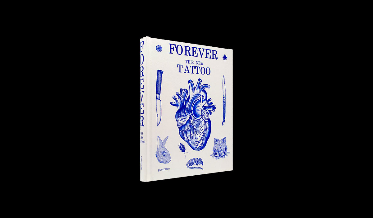 forever-the-new-tatoo-book-muted