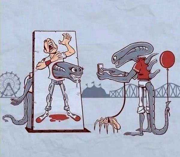 if-aliens-went-to-the-fair