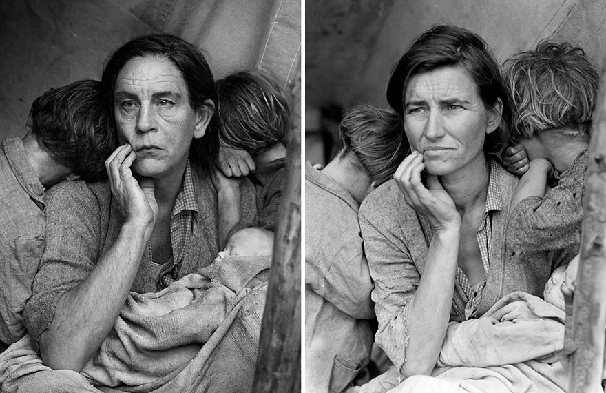 john-malkovich-iconic-portraits-recreations-sandro-miller-1