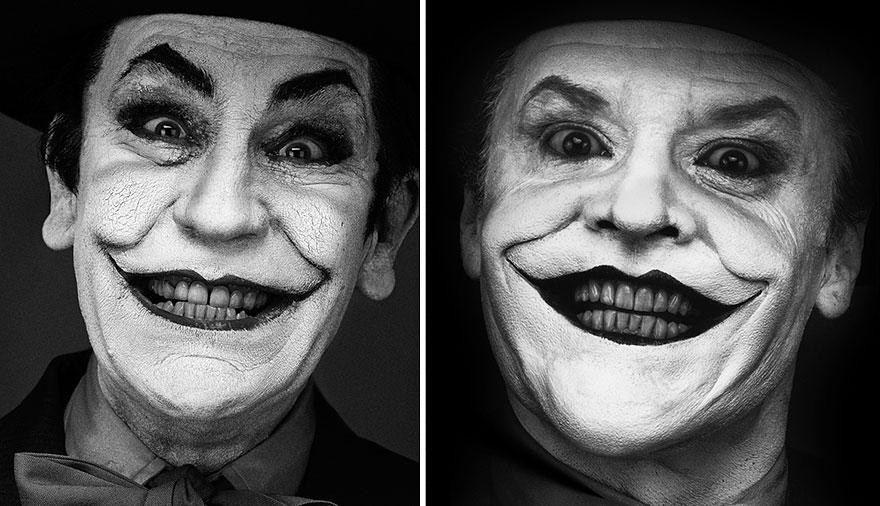 john-malkovich-iconic-portraits-recreations-sandro-miller-16