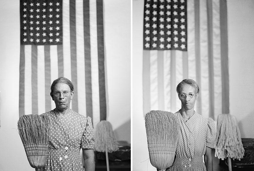 john-malkovich-iconic-portraits-recreations-sandro-miller-7