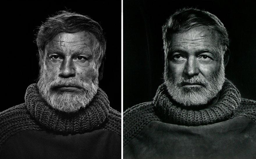 john-malkovich-iconic-portraits-recreations-sandro-miller-8
