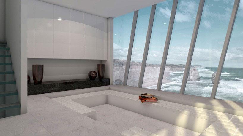 modscape-cliff-house-concept-victoria-australia-02