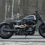THE URBAN CAVALRY BY ROUGH CRAFTS