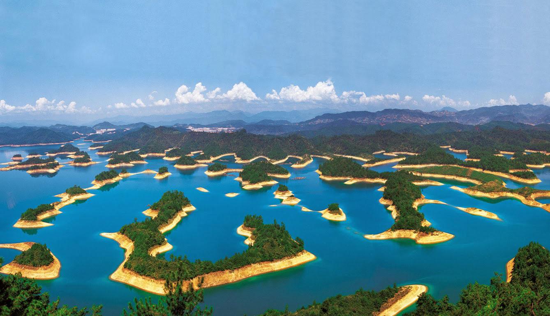 thousand-islands