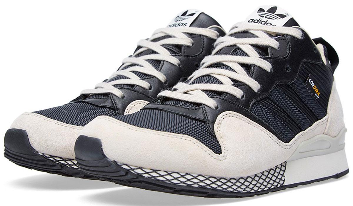 03-10-2014_adidas_zxz930_blackbliss_1