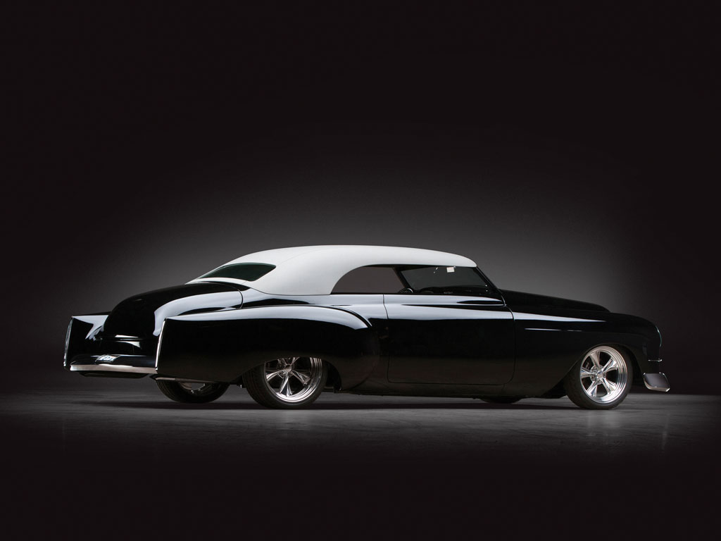 1949-Cadillac-Series-62-Convertible_002