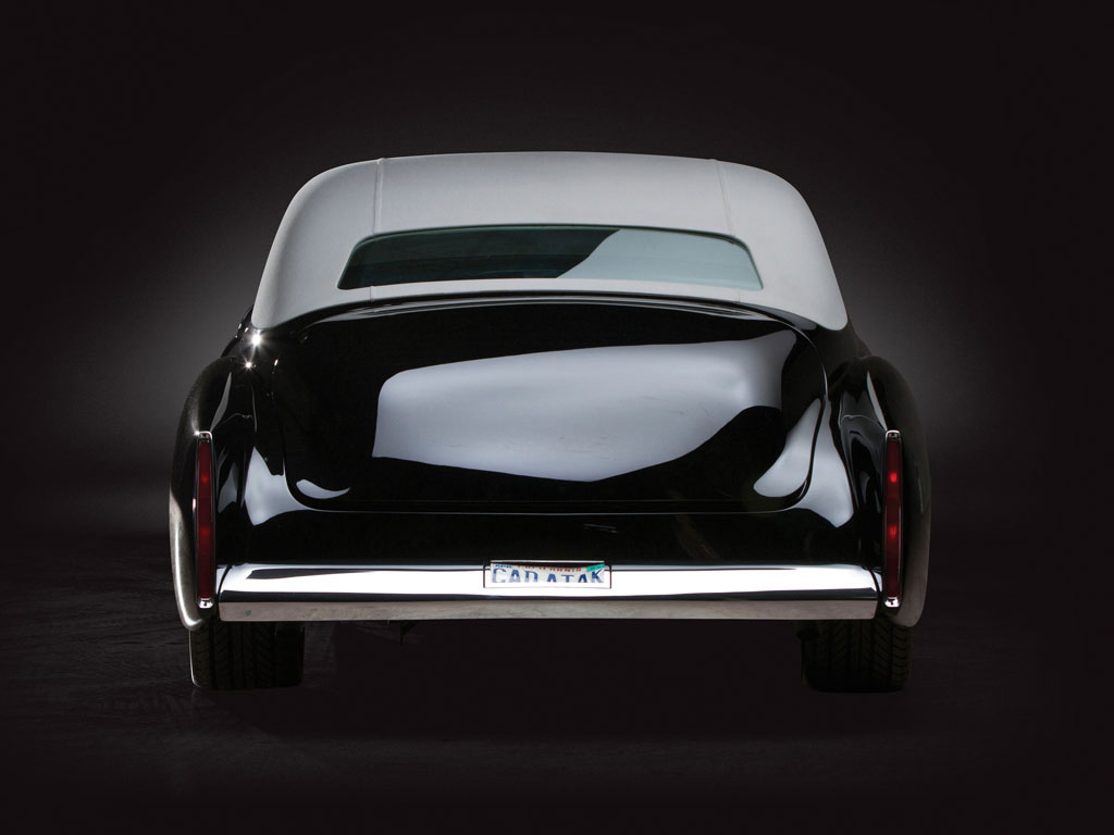 1949-Cadillac-Series-62-Convertible_015