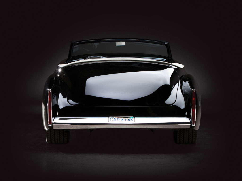 1949-Cadillac-Series-62-Convertible_021