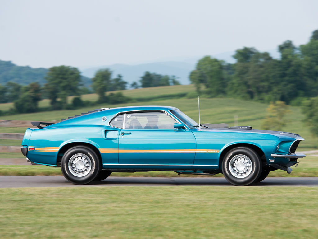 1969-Ford-Mustang-Mach-1-Cobra-Jet_017