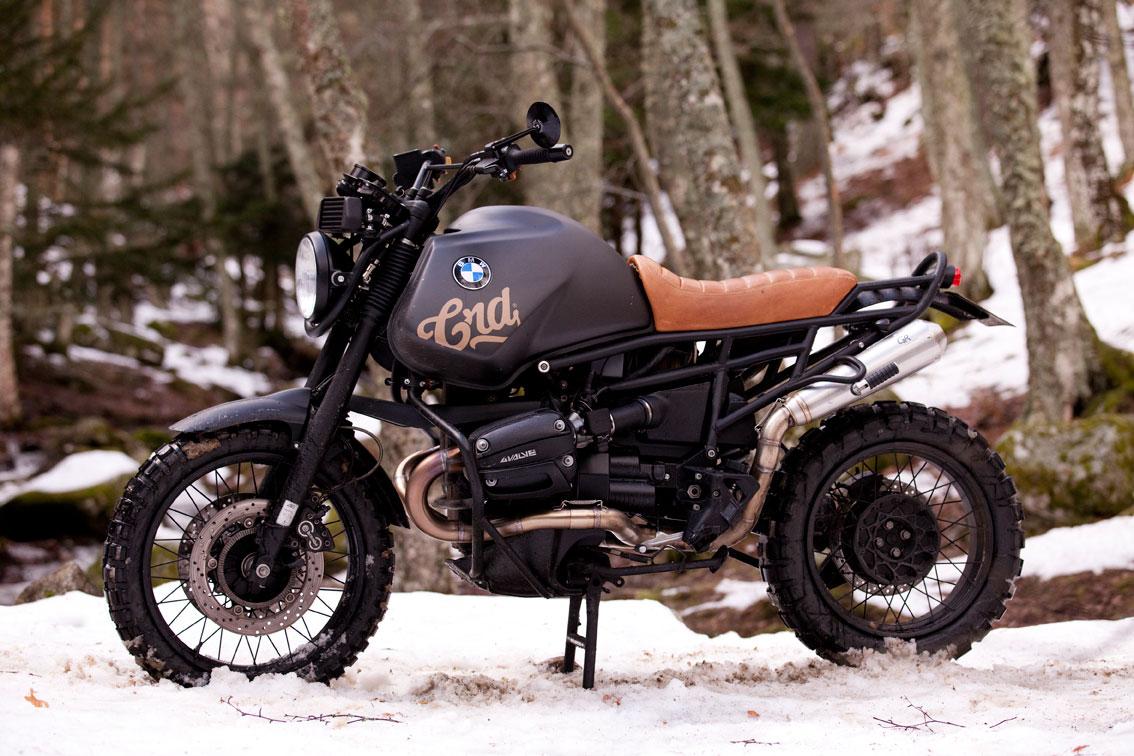 CRD-42-BMW-R1100GS-Desert-3