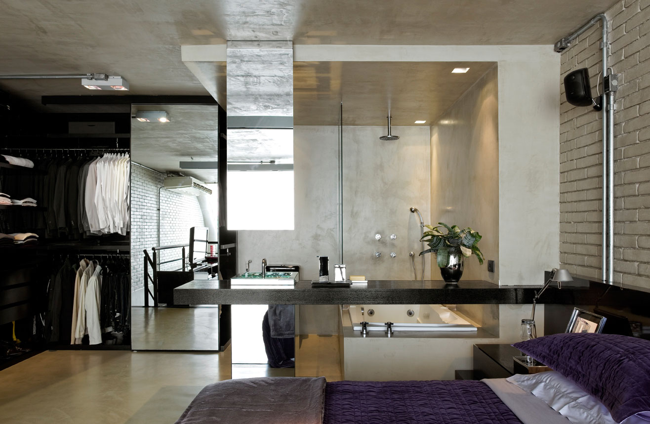 Industrial-Loft-By-Diego-Revollo-17