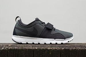 Nike-SB-Trainerendor-green-black-Kopie-565x372
