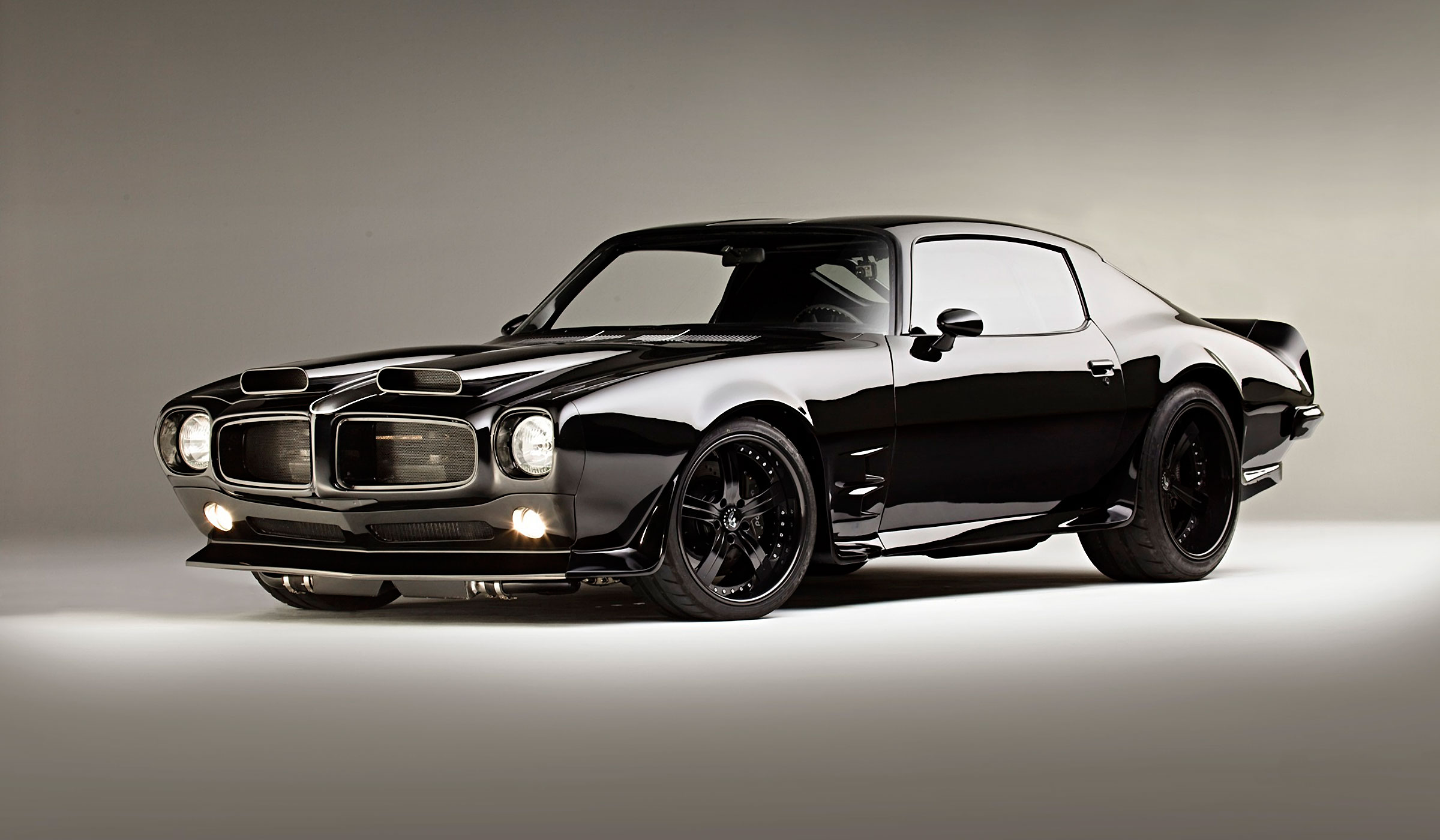 Pontiac-Firebird-1970-Twin-Turbo-by-All-Speed-Customs1