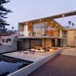 The-Cresta-House-by-Jonathan-Segal-1