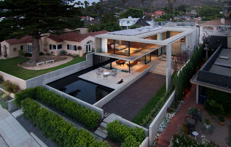 The-Cresta-House-by-Jonathan-Segal-2