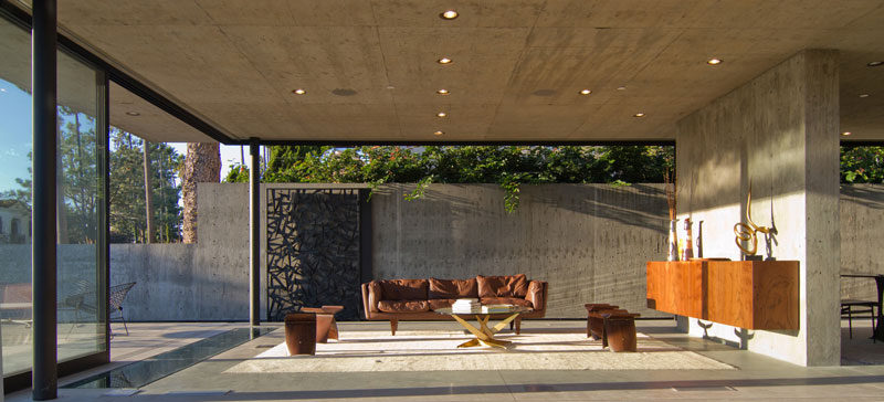 The-Cresta-House-by-Jonathan-Segal-6