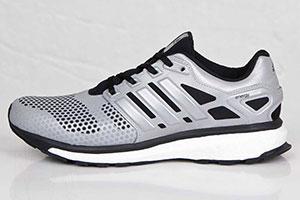adidas-Energy-Boost-Glow-Zone-01