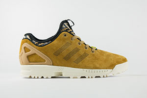 adidas-originals-select-collection-weave-0