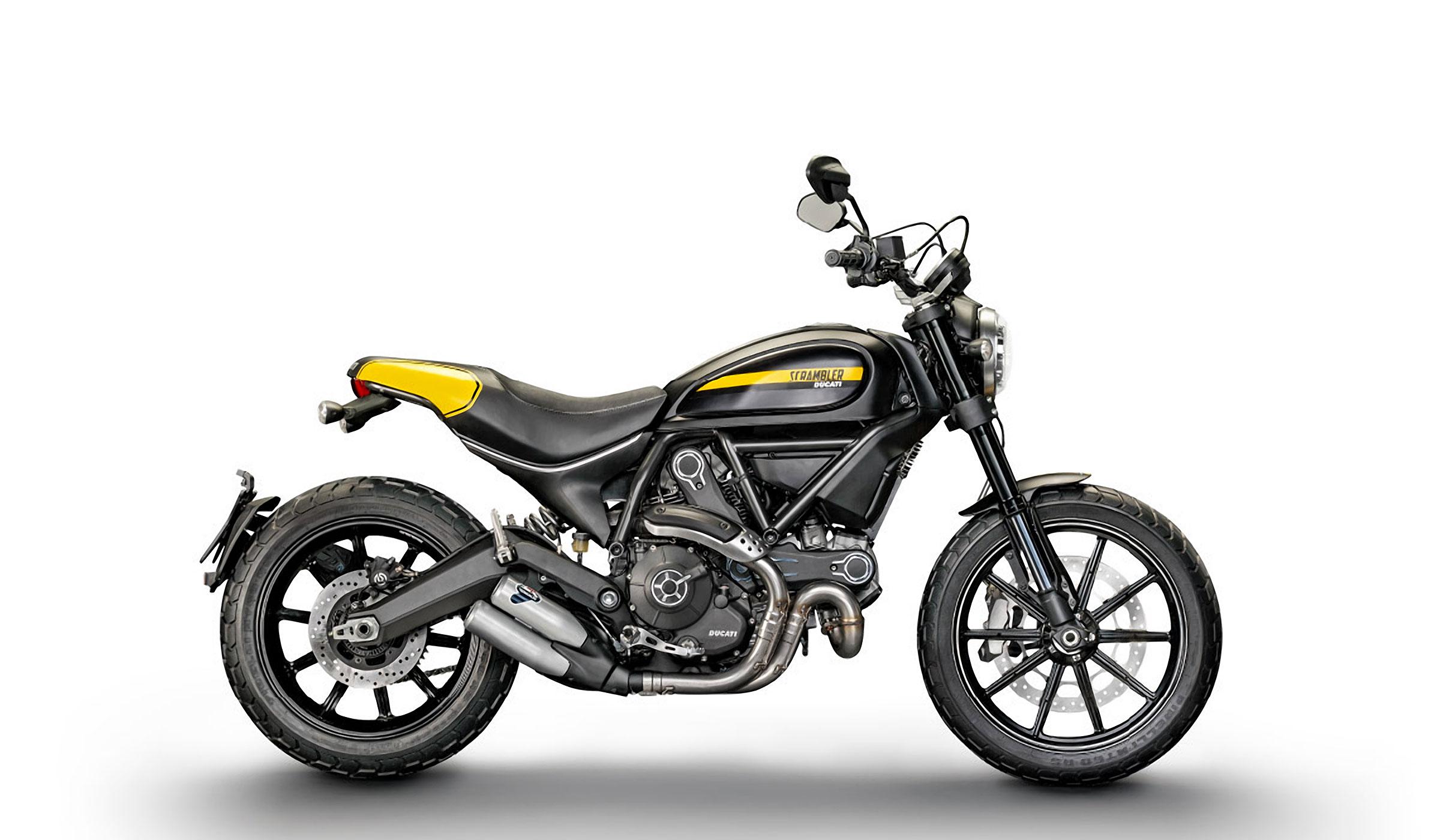 full-throttle-ducati-scrambler-1_img