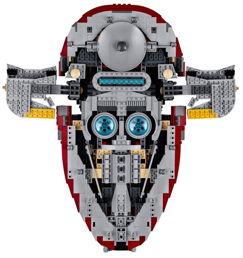 lego-star-wars-slave-ship-1