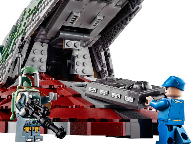 lego-star-wars-slave-ship-7