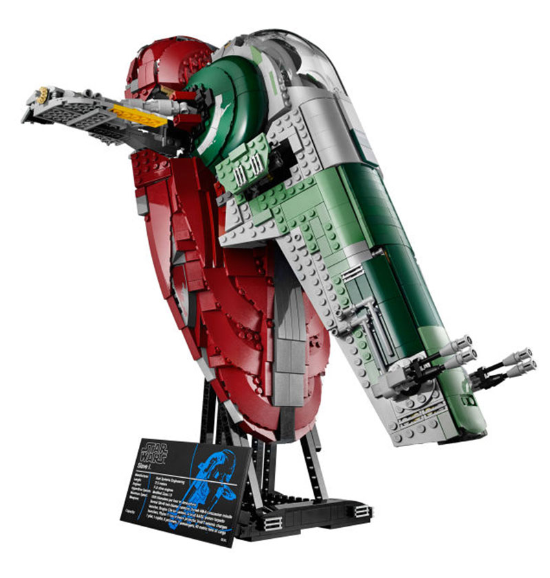 lego-star-wars-slave-ship-8