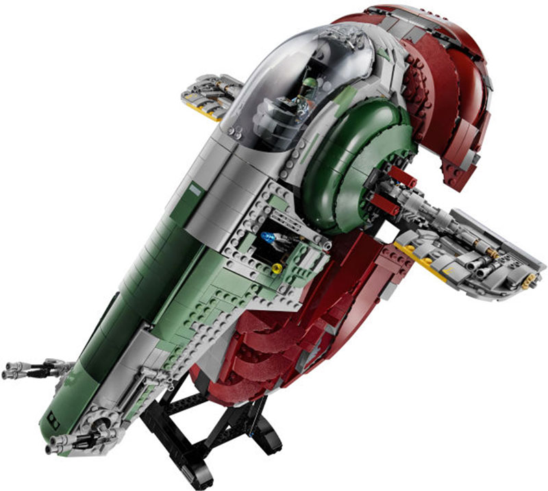 lego-star-wars-slave-ship-9