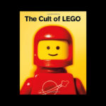 The Cult of Lego | Muted Books