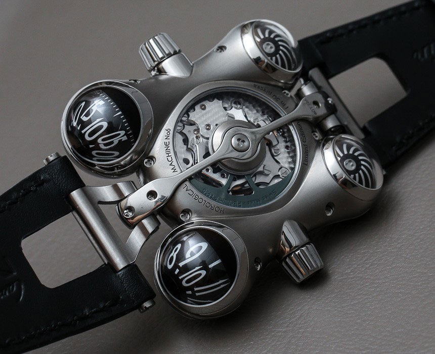 MB-F-HM6-Watch-27