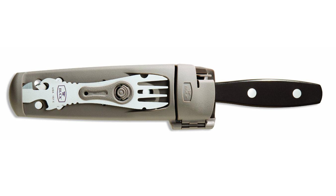 BUCK-941-TRAVELMATE-KIT-CHOCOLATE-PAPERSTONE-KNIFE-01