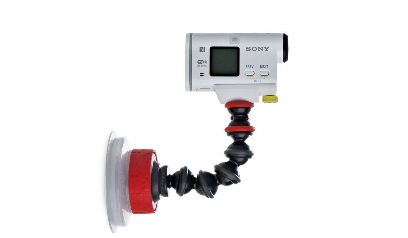 JOBY-SUCTION-CUP-AND-GORILLA-POD-ARM-01