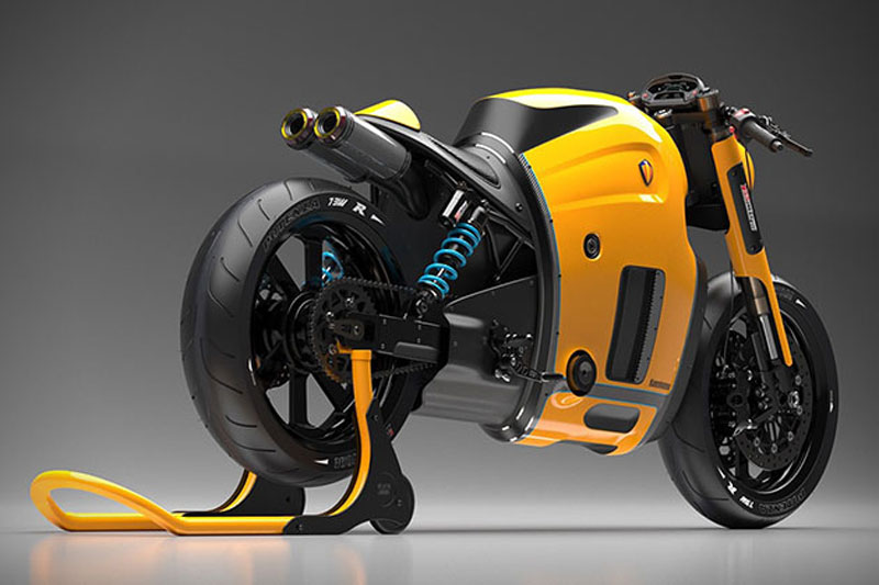 Koenigsegg-Motorcycle-Concept-by-Burov-Art-3
