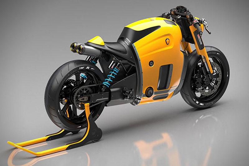 Koenigsegg-Motorcycle-Concept-by-Burov-Art-4