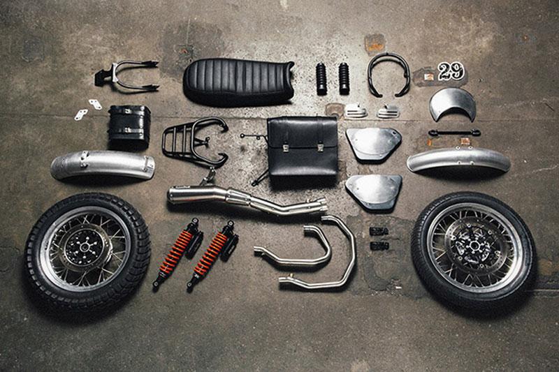Moto-Guzzi-V7-Custom-Kits-3