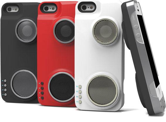 Peri-Duo-iPhone-Case-02